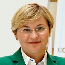 Людмила-Бокова.jpg