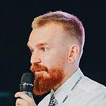 Олег-Афанасьев.jpg