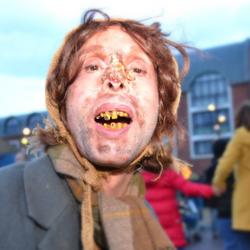 Dickens Festijn Drunen ziek_edited