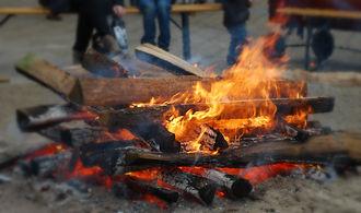 Kerstmarkt Drunen, Dickensfestijn Drunen, Kerstmarkt Brabant