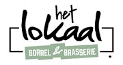 HetLokaal_Logo