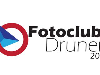 Fotoclub Drunen maakt geweldige foto reportage van Dickensfestijn