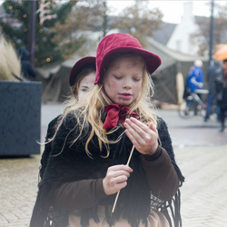 Dickensfestijn Drunen (Small)_edited.png