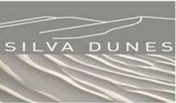 Silva Dunes Logo