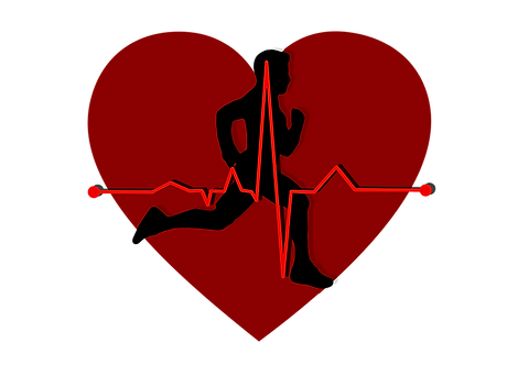 heart-2970130_1920.png