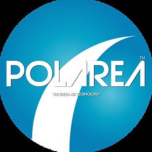 LOGO POLARIA.png