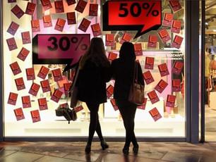 I Saldi: cosa sono ed il loro impatto sull'economia.