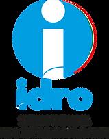 idro logo.png
