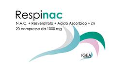 respiNAC sito.png