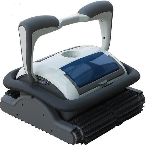 RAPTOR 3012 - robot pulitore per piscine fino a 150mq