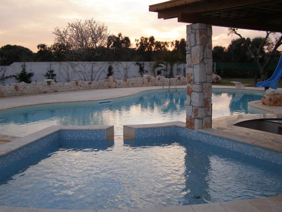 piscine nuove 017.jpg