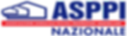 LOGO-NAZIONALE.png