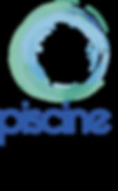 logo blu pool.png