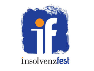 Studio emme partecipa all'Insolvenz Fest 2017