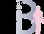 enteroB il complesso vitaminico B