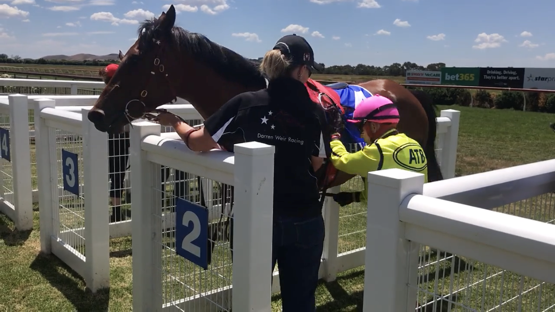 French Fizz 2nd Terang 12.12.18.PNG