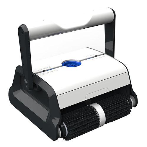 OPTIMUS - Robot pulitore automatico per piscina