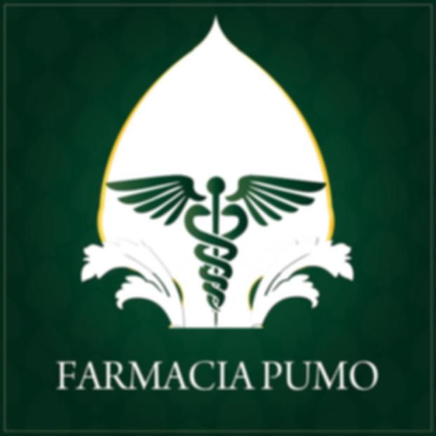 LOGO FARMACIA PUMO DEFINITIVO.png