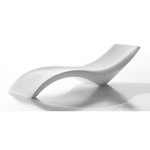 Chaise Longue My Your