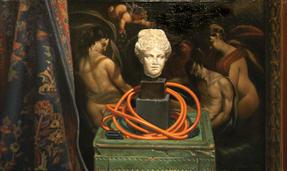 ELECTRIC APHRODITE (2004)
