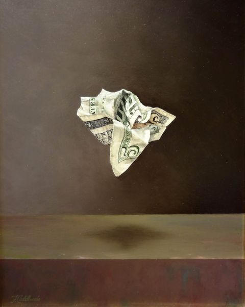 FLOATING FIVER (2014)