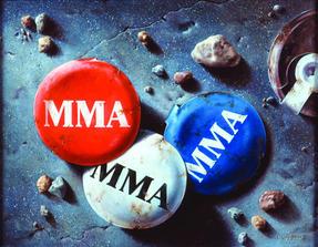 MMA - USA (1983)