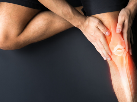 Get Through Your Day with Osteoarthritis