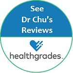 BIC Healthgrades-button.png
