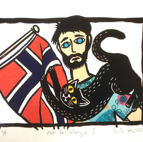 Alt for Norge 2