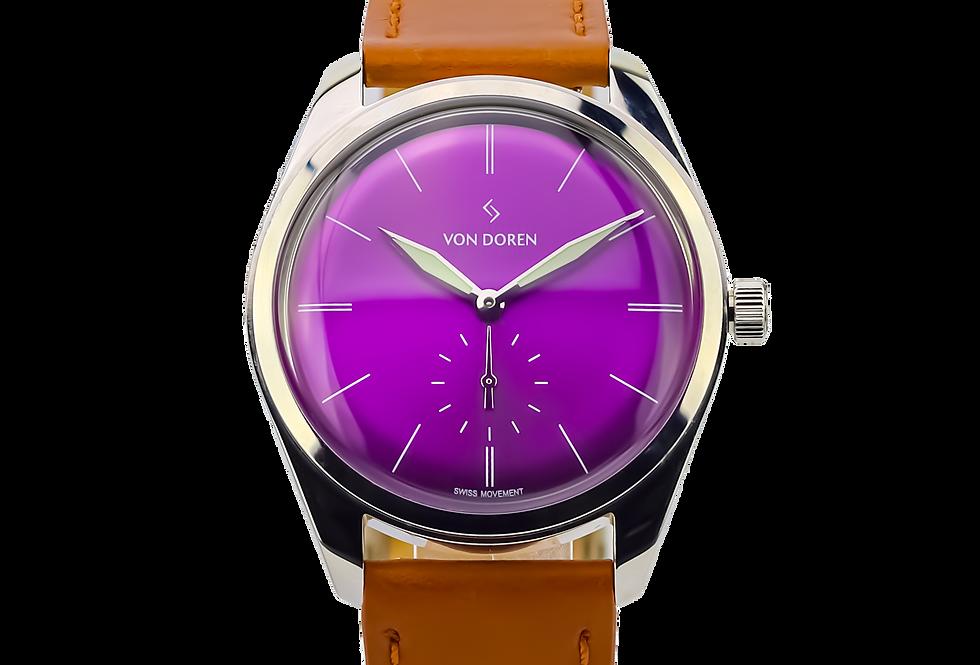 Runde Purple