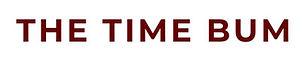 TimeBum Skalert2.jpg