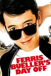 Ferris Bueller's Day Off 2.jpg