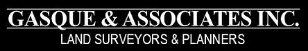 Gasque and Associates reverse.jpg
