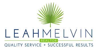 LeahMelvin-Realtor-Logo.jpg