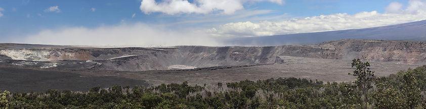 Kilauea-caldera-04-Aug-2018-wix.jpg