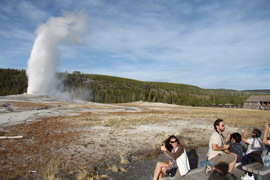 Yellowstone 01.jpeg