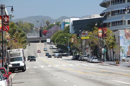 Hollywood fault 02.jpeg
