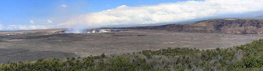 Kilauea-caldera-22-June-2011-web-wix.jpg
