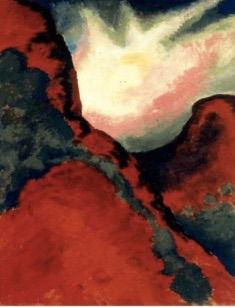 Palo Duro Georgia O'Keeffe.jpg