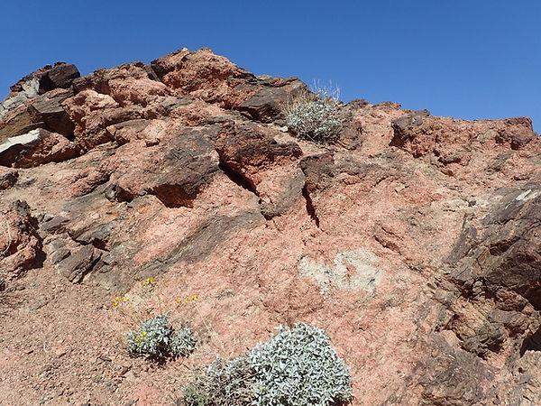 Frenchman mountain Vishnu Schist.jpeg