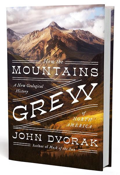 How the Mountains Grew.jpg