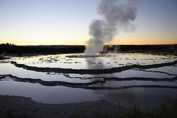 Yellowstone 03.jpeg