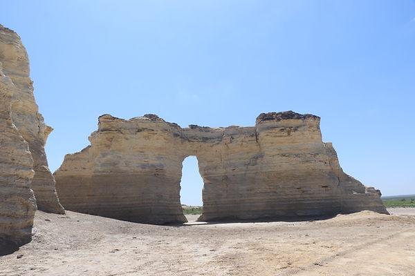 Monument Rocks 02.jpeg
