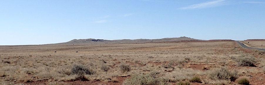 Meteor Crater 02.jpeg