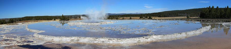 Yellowstone Grand Fountain.jpeg