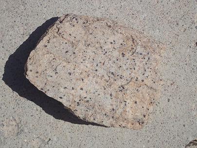 Tapeats Sandstone.jpeg