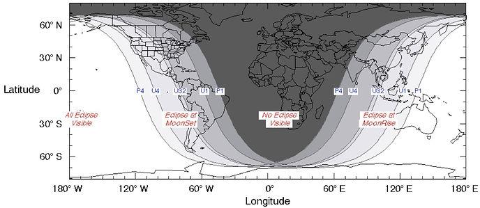 Eclipse lunar 2021.jpg