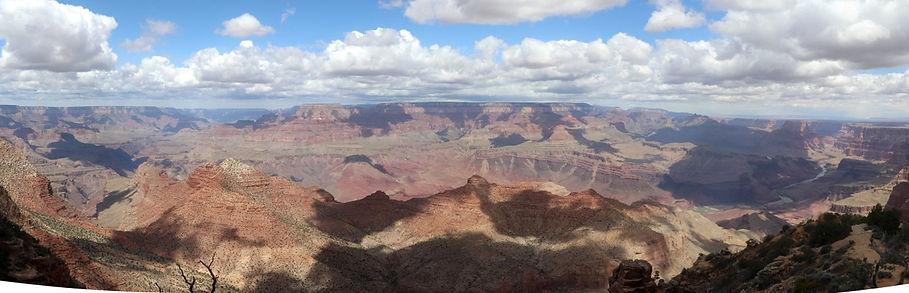 Grand Canyon pan Affinity medium.jpeg