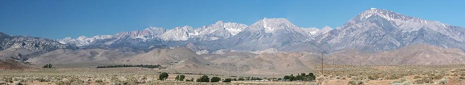 Sierra Nevada pan.jpeg