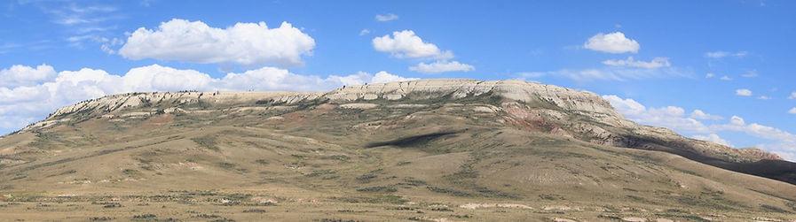 Fossil Butte pan.jpeg